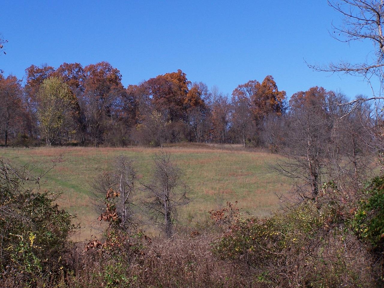 hill crest realty llc land in west virginia eastern